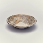 Kapka  Cosmic Dust Soup Bowl