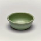 Kapka Back to Basics Bowl