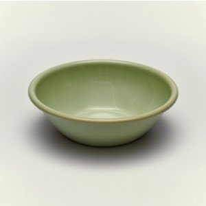 Kapka  Back to Basics Salad Bowl