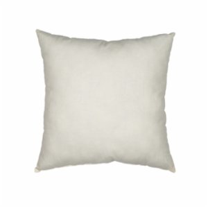 Mekhann  Pillow