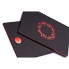 Sade Atölye	 Shining Garland Notebook - 2Set