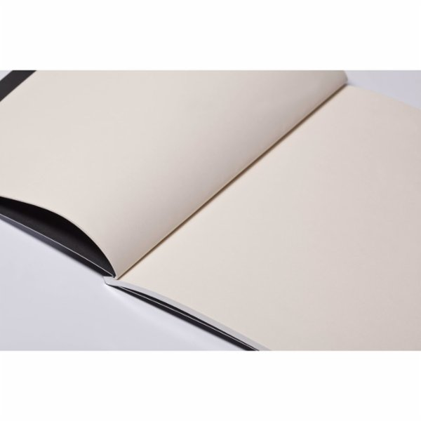 Sade Atölye	 Shining Tree Notebook - 3Set