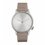 Komono  Winston Deco Watch