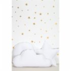 Figg Stardust Wall Sticker
