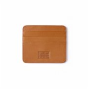 Leather & Paper  Leather Card Holder