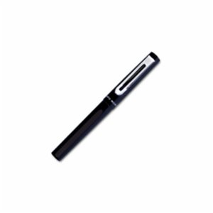 Campo Marzio  Forbes  Fountain Pen