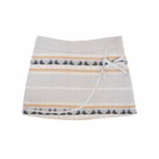 Kokori  Cornwall Skirt