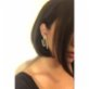 More Design Objects Hypnos Earring