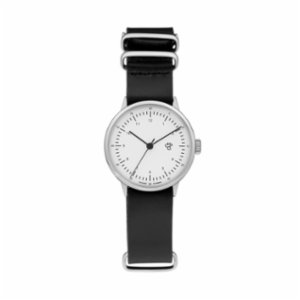 CHPO  Harold Mini Watch I