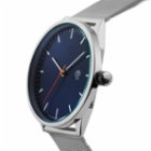 CHPO Nando Navy Watch