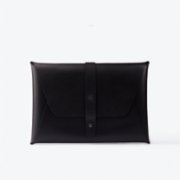 Chivit  Macbook 12'' Clutch