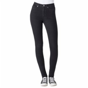 Cheap Monday  High Skin Pure Pants