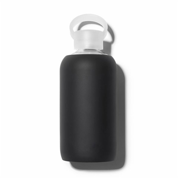 Bkr Jet  Water Bottle