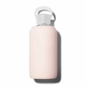 Bkr  Tutu  Water Bottle