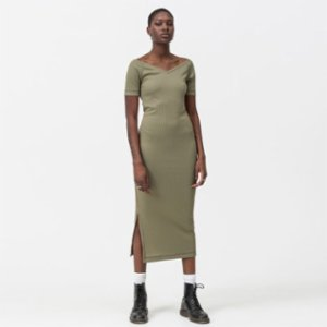 Cheap Monday  Term Dress