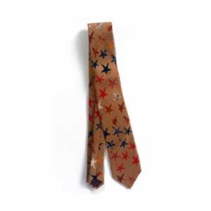The Black Ears  The Stars Tie