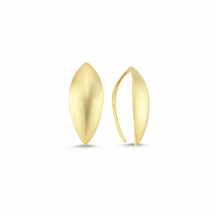 Zeyy Jewelry & Diamond	 Marzy Earring