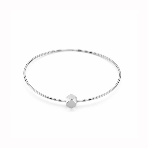 Zeyy Jewelry & Diamond	 A² Rhea Bracelet