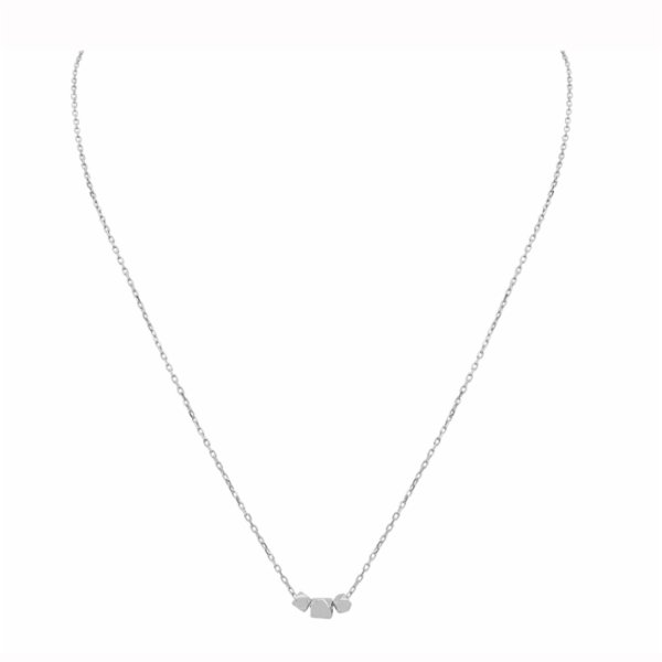Zeyy Jewelry & Diamond	 A² Metis Necklace