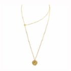 Zeyy Jewelry & Diamond	 A² Athena Necklace