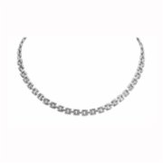 Zeyy Jewelry & Diamond	  A² Jacqueline Necklace