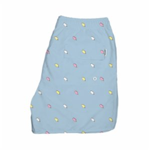 Dedicated  Ice Creams Swim Shorts