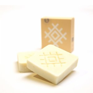 Mesele  Cocklebur Soap - Baby Skin
