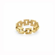 Zeyy Jewelry & Diamond	  A² Jacqueline Ring