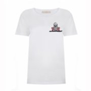 Pia Brand  Stripy Fisher T-Shirt