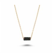 Zeyy Jewelry & Diamond	  Bibi Necklace