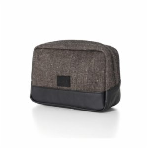 Lexon  Hobo Toiletry Bag