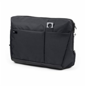 Lexon  Apollo Messenger Bike Bag
