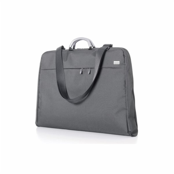 Lexon Premium Garment Bag
