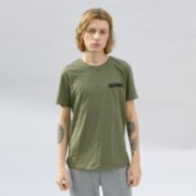 Bassigue  Non Refundable T-Shirt
