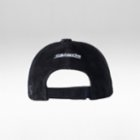 Bassigue Unsubscribe Hats