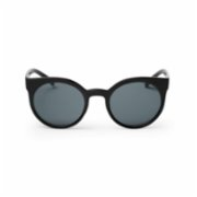 CHPO  Padang Women's Sunglasses