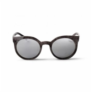 CHPO  Padang Woman's Sunglasses