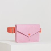 Maera Design  Poe Bag