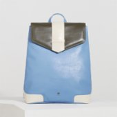 Maera Design  Belatrix Bag
