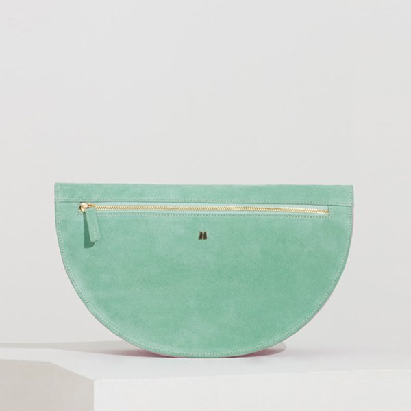 Maera Design Cleo Bag