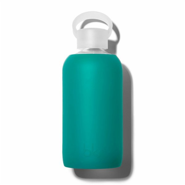 Bkr Ivy Water Bottle