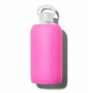 Bkr  Baby Water Bottle - 1L