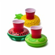 Colorize  Mini Fruity 3 Cup Holder Bar