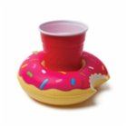 Colorize Mini Donut 3 Cup Holder Bar