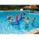 Colorize Inflatable Volleyball Set