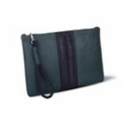 Rossea Pita Clutch Bag