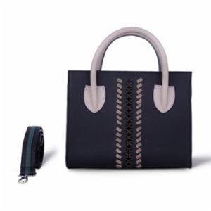 Rossea  Renie Mini Tote Bag