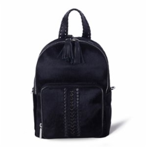 Rossea  Shebo Backpack