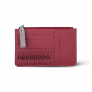 Rossea  Midi Purse Wallet