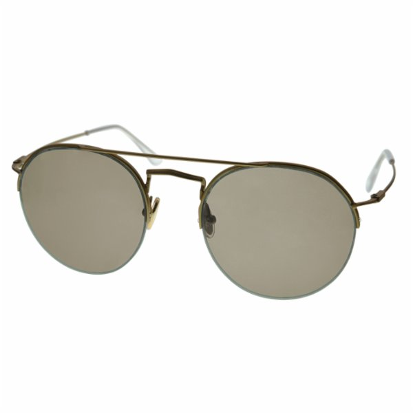 Elia Sunglasses